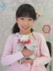 face_13_23