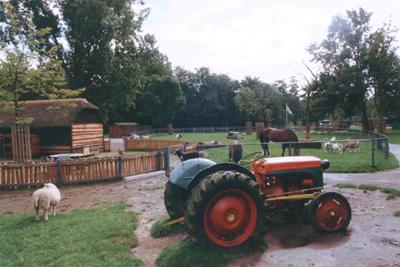 kinderboerderijen3