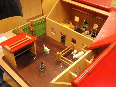 kinderboerderijen6