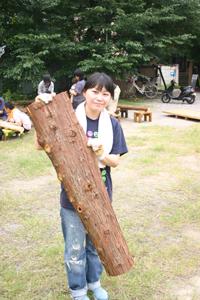 suzukuri3_16