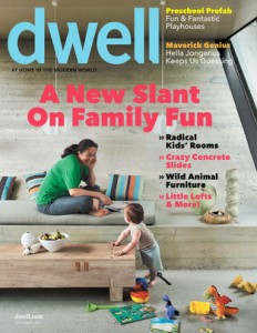 Dwell_JulyAug11_Cover_Web_1239x1600