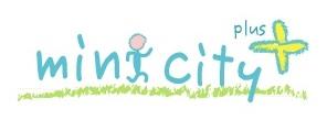 MiniCityLogo